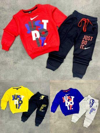 Trening copii fete / baieti diverse modele Nike Adidas