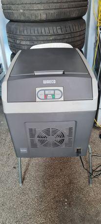Frigider Auto + 220 V  ( WAECO )