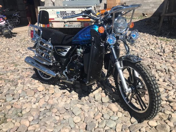 мотоциклмото желмая 150куб желмая 200куб желмая 250куб желмая