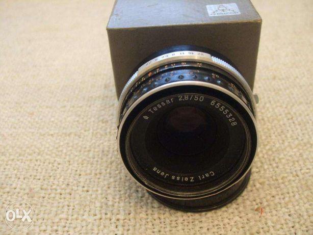 Obiective foto si lentile foto filtru