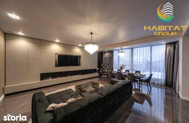 Apartament 2 camere de vanzare - Brancoveanu