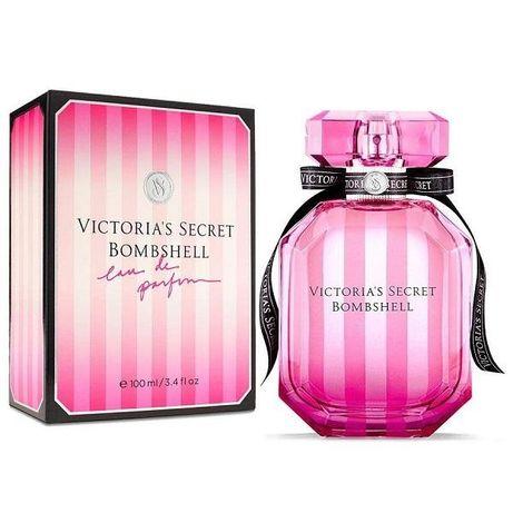Victoria's Secret Bombshell EDP 100мл.