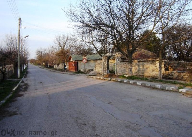 Дворно място 2400 м2 с. Нейково - image 1