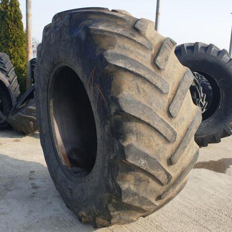 Cauciucuri Tractor 710/70R38 Goodyear *ANVELOPE second cu GARANTIE BON