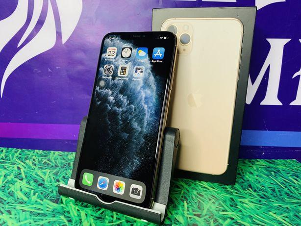 IPHONE 11 Pro Max Актив Ломбард