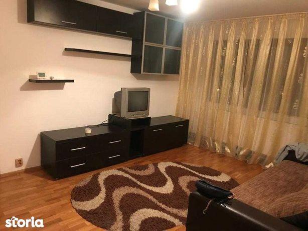 Apartament 2 camere Craiovita