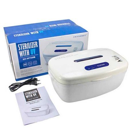 Sterilizator UV 13W pentru dezinfectare - Sterilizator PREMIUM
