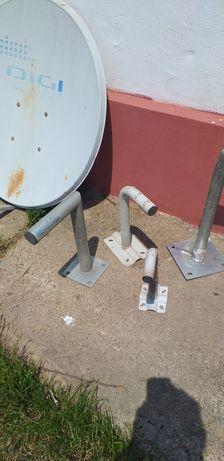 Antene satelit DIGI