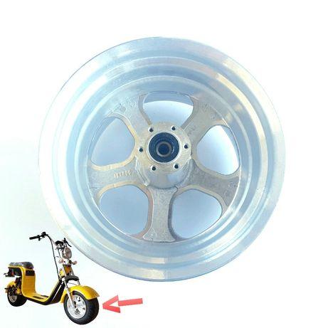 Джанта за Citycoco скутер - 10x7.00