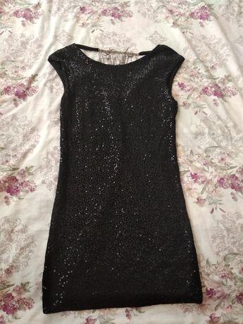 Гащеризон и рокля
