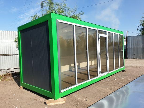 Case modulare vestiare birou garaje chioșcuri