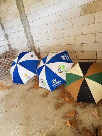 Vand umbrele calitate superioara