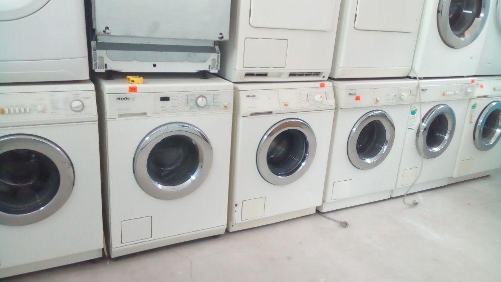Reparatii masini de spalat rufe/vase orice model cu garantia lucrarii Iasi - imagine 1