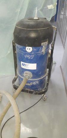Vand aspurator industrial