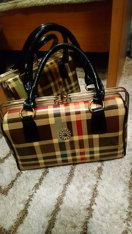 Продам сумку разгрузка