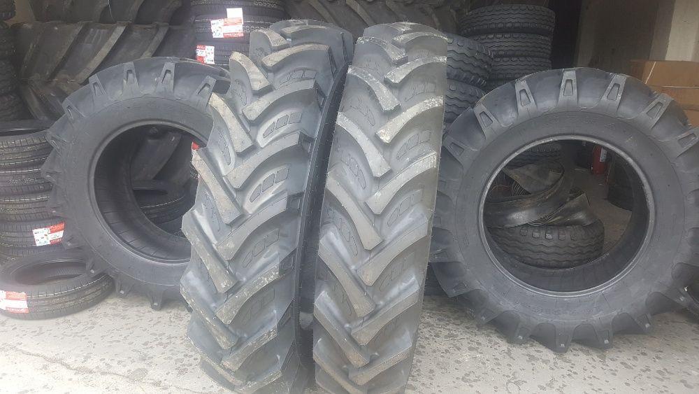 Cauciucuri BKT 14.00-38 FARM SPECIAL anvelope noi rezistente cu 8 PLY