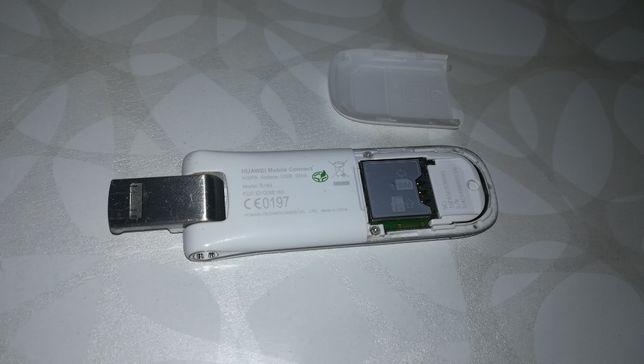 Huawei E180 Modem
