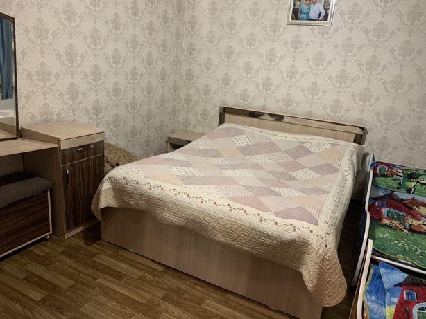 Спальний гарнитура