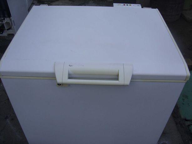 lada frigorifica /congelator /frigider