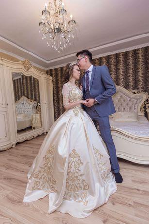 Кыз Узату Фото и видеосъемка в Алматы Фотограф Оператор