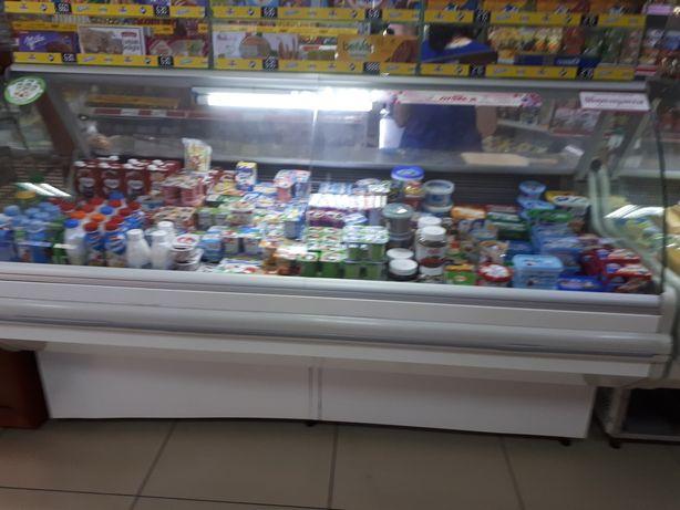 Продам холодильник для `бизнеса