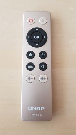 Telecomanda NAS Qnap RM-IR002