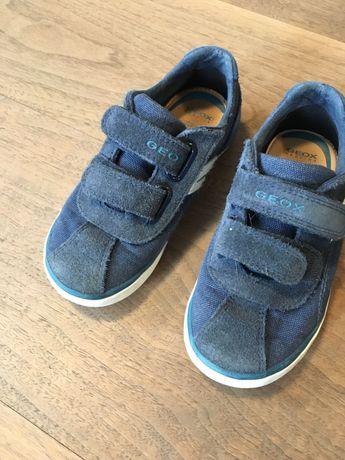 Pantofi sport Geox băiat mărimea 27