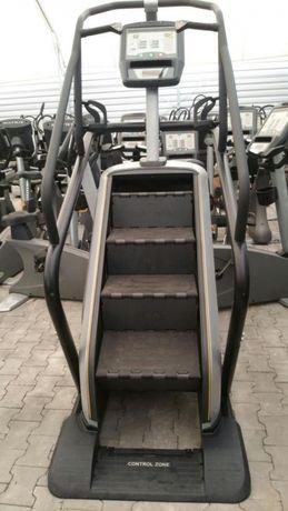 Aparat fitness tip urcat scari