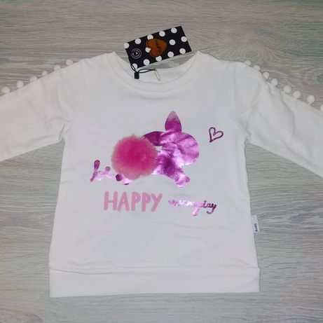 Детская новые вещи для девочек