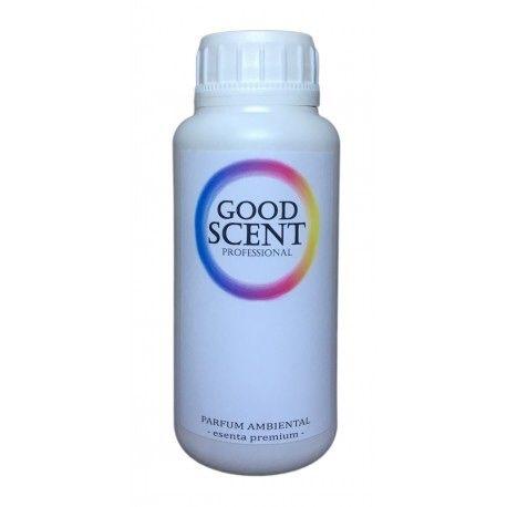 Odorizant / Esenta 200gr. pt aparatele de parfumare cu atomizare