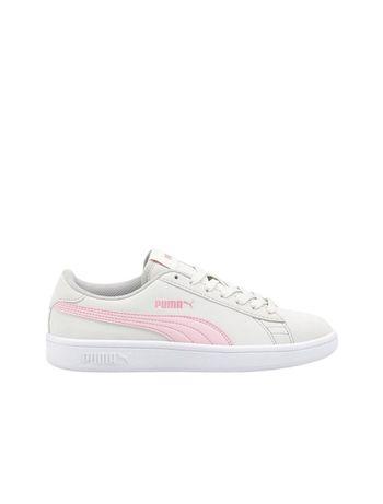Puma pantofi sport