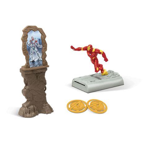 Разменям/ продавам / Kinder Maxi Отмъстителите (Avengers)