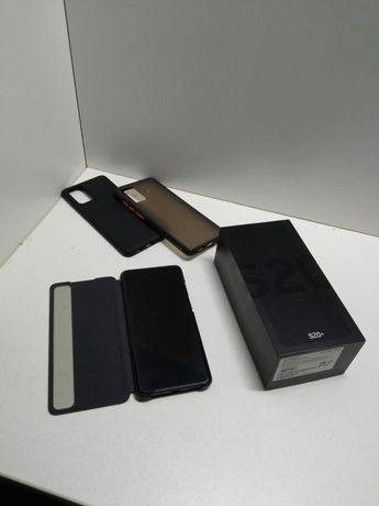 Samsung Galaxy S20+ s20 plus срочно самсунг
