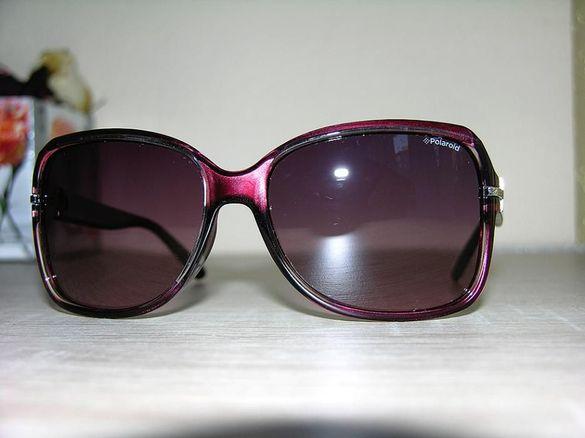 Дамски слънчеви очила Polaroid
