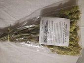 Купи 10 бр на цена 1.50! Див мурсалски чай и билки на едро и дребно
