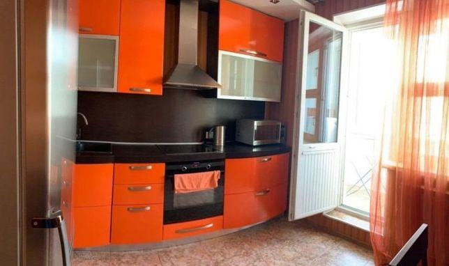 аренда 1-2 комнатных квартир без риэлторов