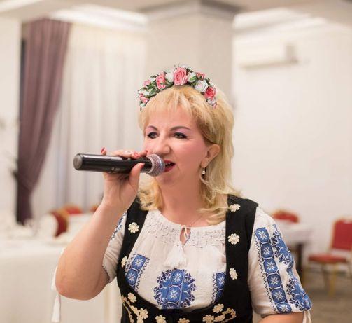 Lăutari, formatie de muzica live,Arges,Olt,Valcea,nunti,botezuri.