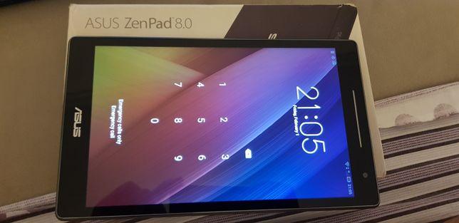 Vand tableta Asus ZenPad 8.0