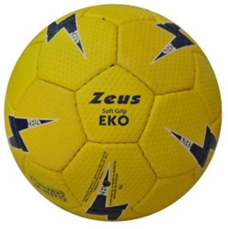 Minge handbal Eko Zeus 1
