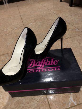 Stiletto damă