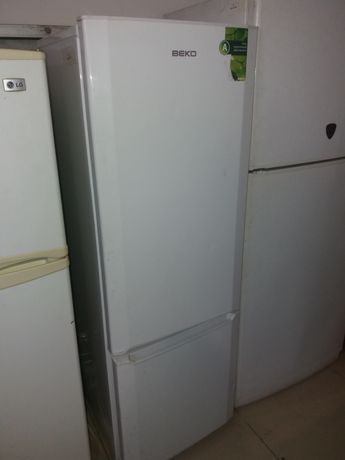 продам холодильника в хорошем