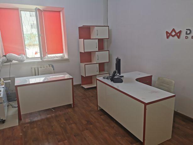 Срочно офисная мебель