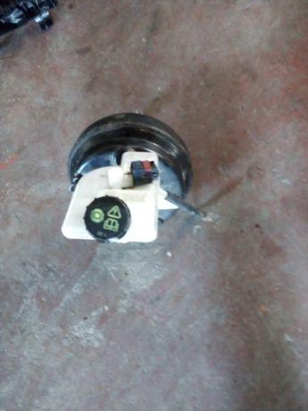 Pompa frana Ford Transit 2.4 din 2007 Cod: 6C112B195BC