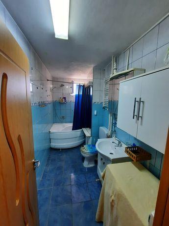 Apartament 2 camere de inchiriat Aleea Terasei