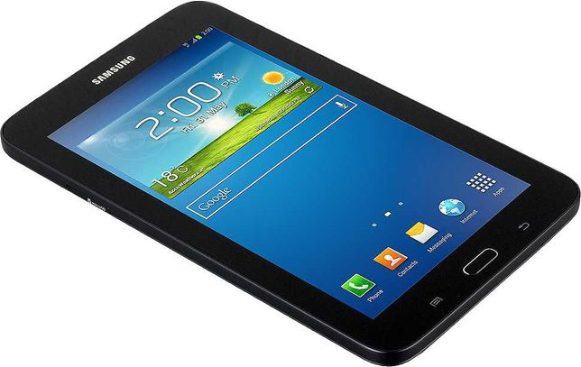 Продам планшет  Samsung Galaxy Tab 3 Lite SM-T110 CREAM WHITE