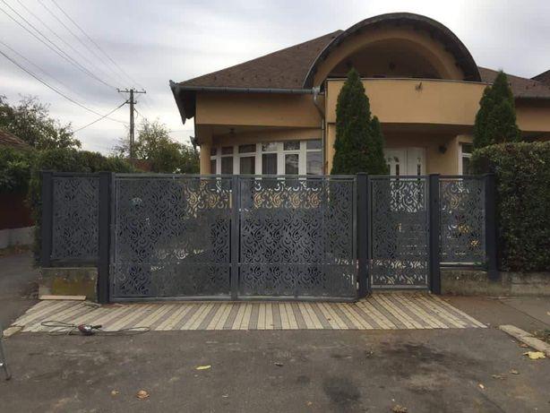 Casa/Vila modernă