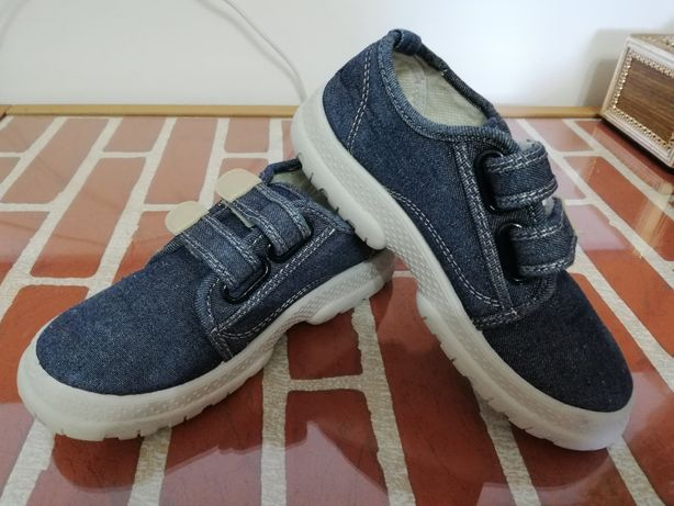 Adidas blugi copii