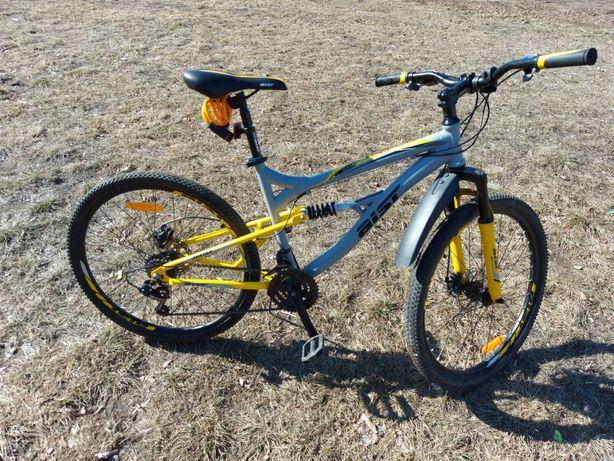 Продам велосипед Aist Avatar