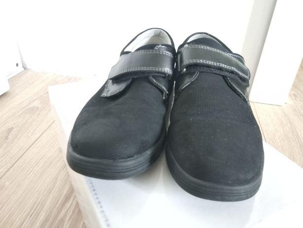 Туфли Для ребенка
