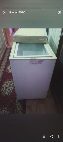 В Аренду Морозильник Холодильник 3000т